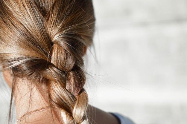 2 italiani su 3 presentano residui di agrofarmaci nei capelli