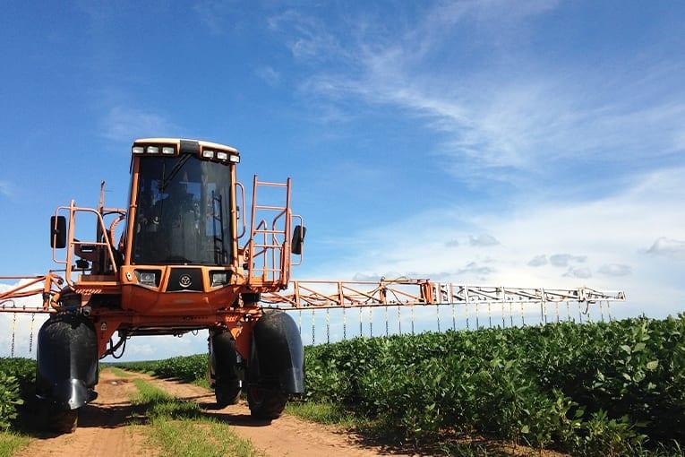 Il Piano d'Azione Nazionale pesticidi diventi lo strumento necessario per la transizione ecologica dell'agricoltura