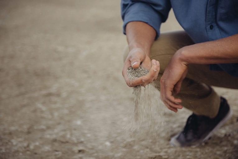 Agenda 2020: le priorità per l'agricoltura secondo Legambiente