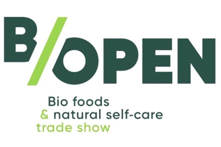 Organic Trade Fairs Alliance: l'alleanza internazionale che promuove il b2b nel settore bio