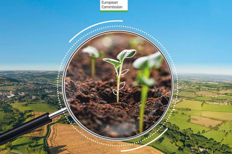 Prospettive agricole dell'UE 2019-2030