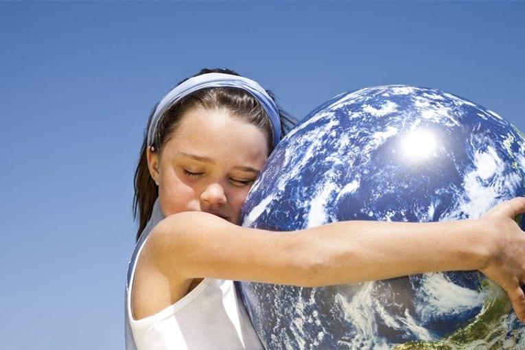 Earth Day 2020: cosa abbiamo imparato?
