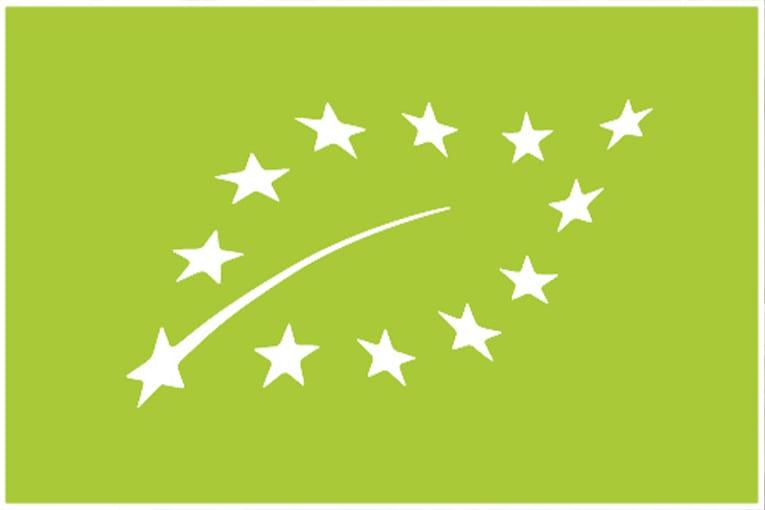 Richiesta di rinvio per l'entrata in vigore del nuovo Regolamento UE sul biologico