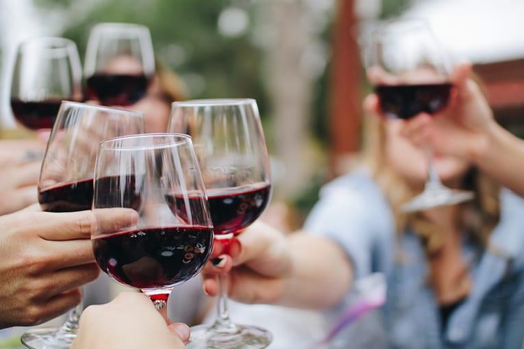 Sicilia: cresce la produzione di vino, in particolare quello biologico