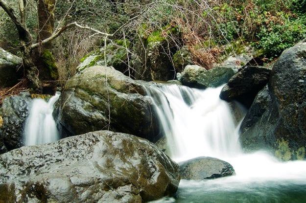 Inquinamento delle acque: la soluzione non è alzare i limiti di legge ma una svolta etica