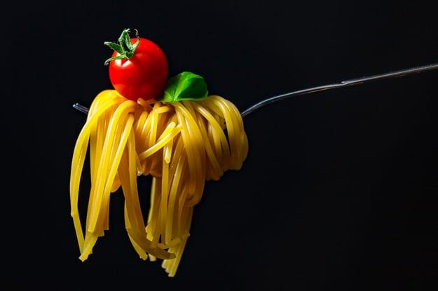 PASTA BIOLOGICA E ITALIANA: LA MIGLIORE PER LA NOSTRA SALUTE