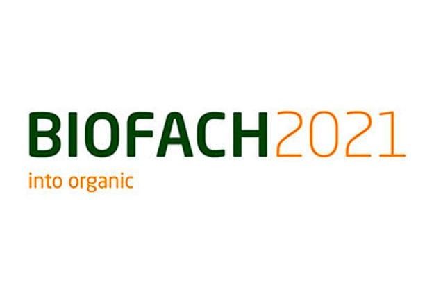 BIOFACH 2021: UNA KERMESSE TUTTA IN DIGITALE