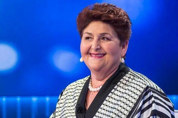 """MINISTRA BELLANOVA: """"BIOLOGICO COMPARTO STRATEGICO PER L'AGRICOLTURA ITALIANA. INVESTIAMO IN RICERCA E INNOVAZIONE"""""""
