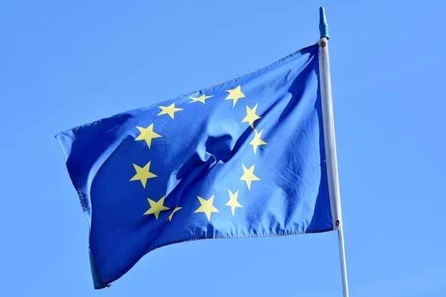 MODIFICATA LA DATA D'APPLICAZIONE DEI REGOLAMENTI UE 2020/1693 e 2018/848