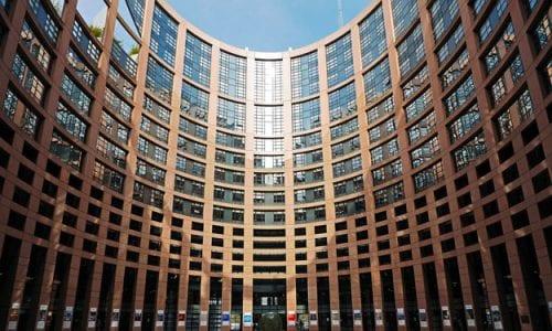RECOVERY FUND: 1,2 MILIARDI DI EURO A DISPOSIZIONE DELLE AZIENDE AGRICOLE ITALIANE NEL 2021