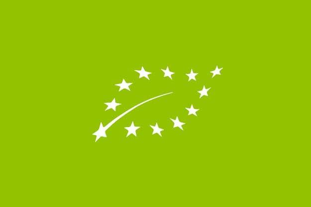 GLI ITALIANI E IL LOGO EUROPEO DEL BIOLOGICO