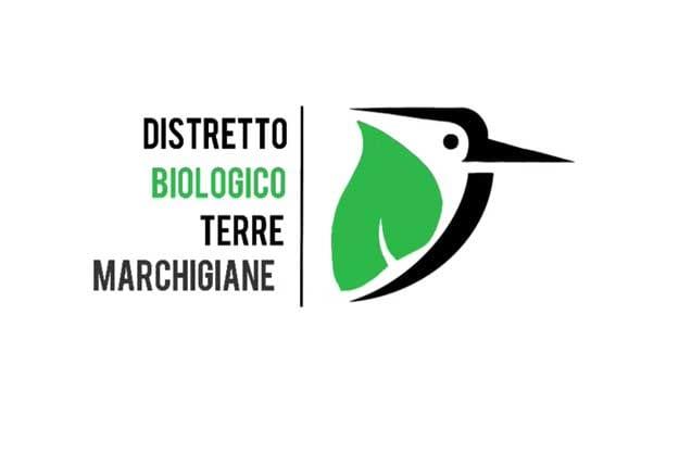 DISTRETTO BIOLOGICO TERRE MARCHIGIANE: MARTEDÍ 27 APRILE LA CONFERENZA STAMPA